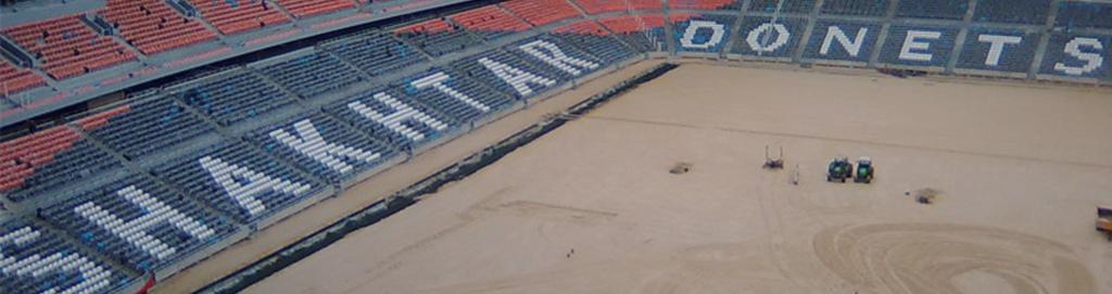 logo_stadion