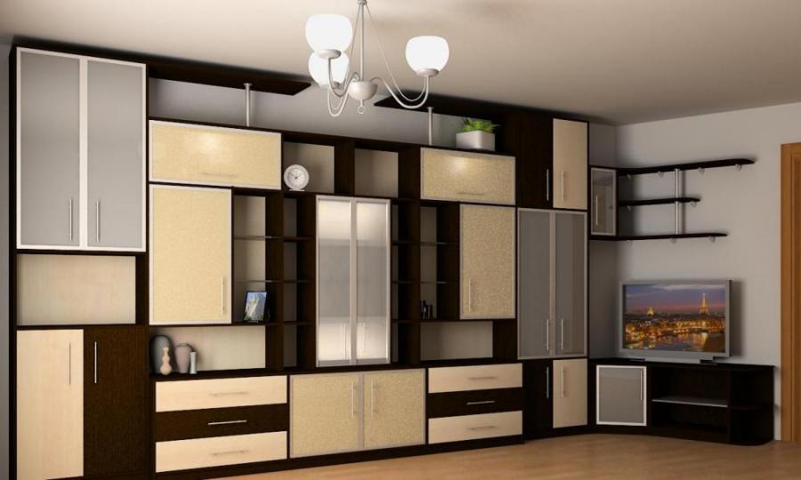 Mebelukraine мебель на заказ